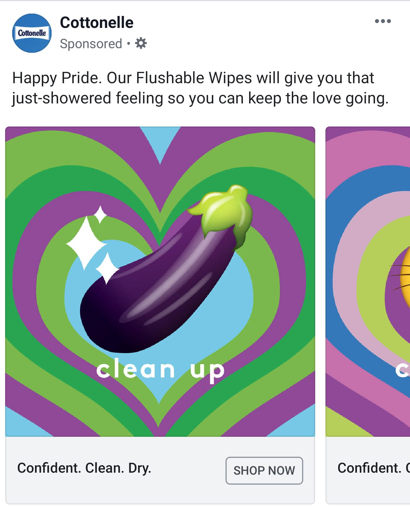 7 corporations that need to calm down with their Pride ads