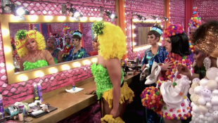 RuPaul's Drag Race Season 12 Episode 5